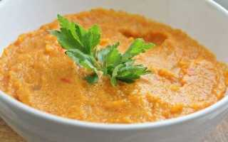 Кабачковая икра с томатной пастой и майонезом на зиму — 5 рецептов с фото пошагово