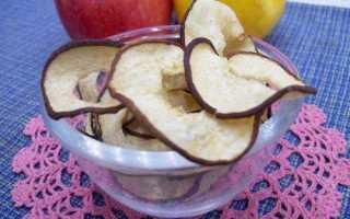 Вяленые груши польза и вред как приготовить калорийность