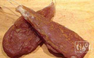 Сыровяленая куриная грудка. рецепт а-ля карпаччо с нитритной солью, коньяком, водкой в домашних условиях