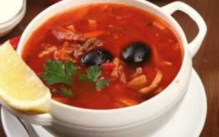 Скоблянка. рецепт приготовления вкусного и полезного блюда
