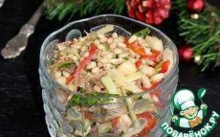 Рецепт говядина по кремлевски. калорийность, химический состав и пищевая ценность