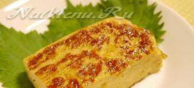 Как солить капусту кусочками и кочанами: рецепт со свеклой, по-кавказски, быстрого приготовления на зиму